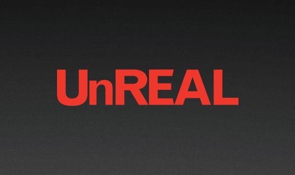 Can Television Series 'UnREAL' Make A Comeback? | UnREAL