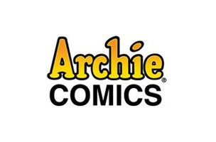 Test Your Archie Comics Knowledge With This Quiz | Archie Comics