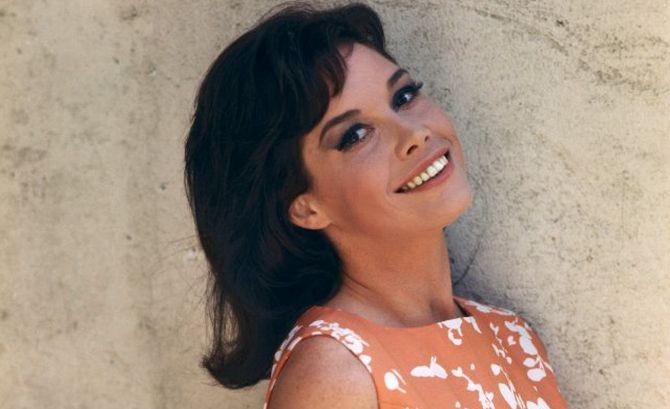 Mary Tyler Moore Has Died, Aged 80 | Mary Tyler Moore