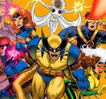 Bryan Singer To Direct New X-Men Pilot | Singer