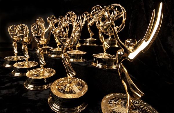 Stephen Colbert Selected As Host Of 2017 Primetime Emmy Awards | stephen colbert