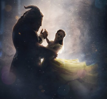 The New Beauty And The Beast Trailer Is Here And It Is Perfect | Beast