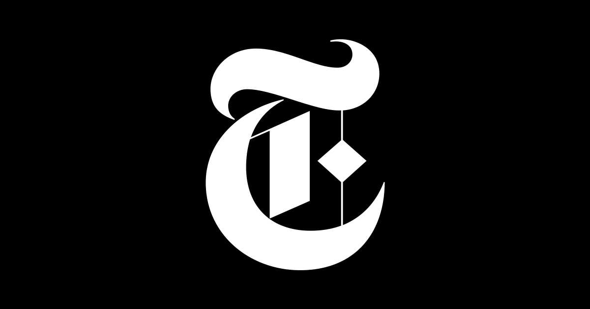 The New York Times Plans To Drop Graphic Novel Bestseller List | New York Times