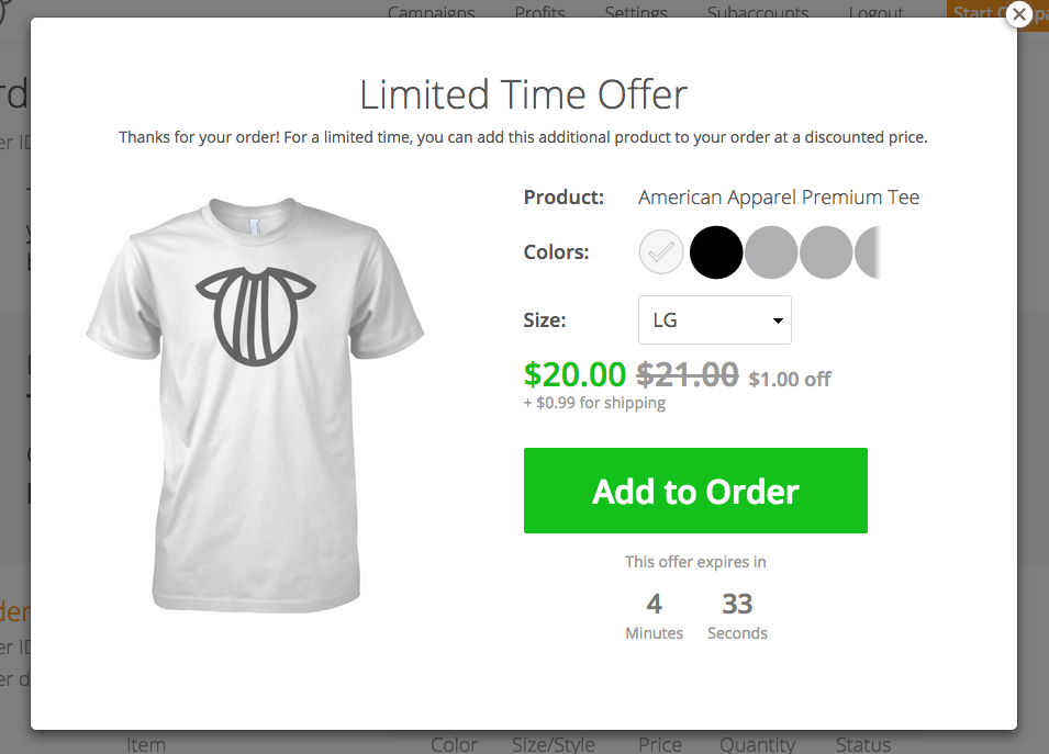Bring Your T-Shirt & Phone Case Designs To Life With TeeChip | TeeChip