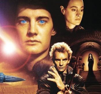 Denis Villeneuve To Direct Sci-Fi Classic Dune | Dune