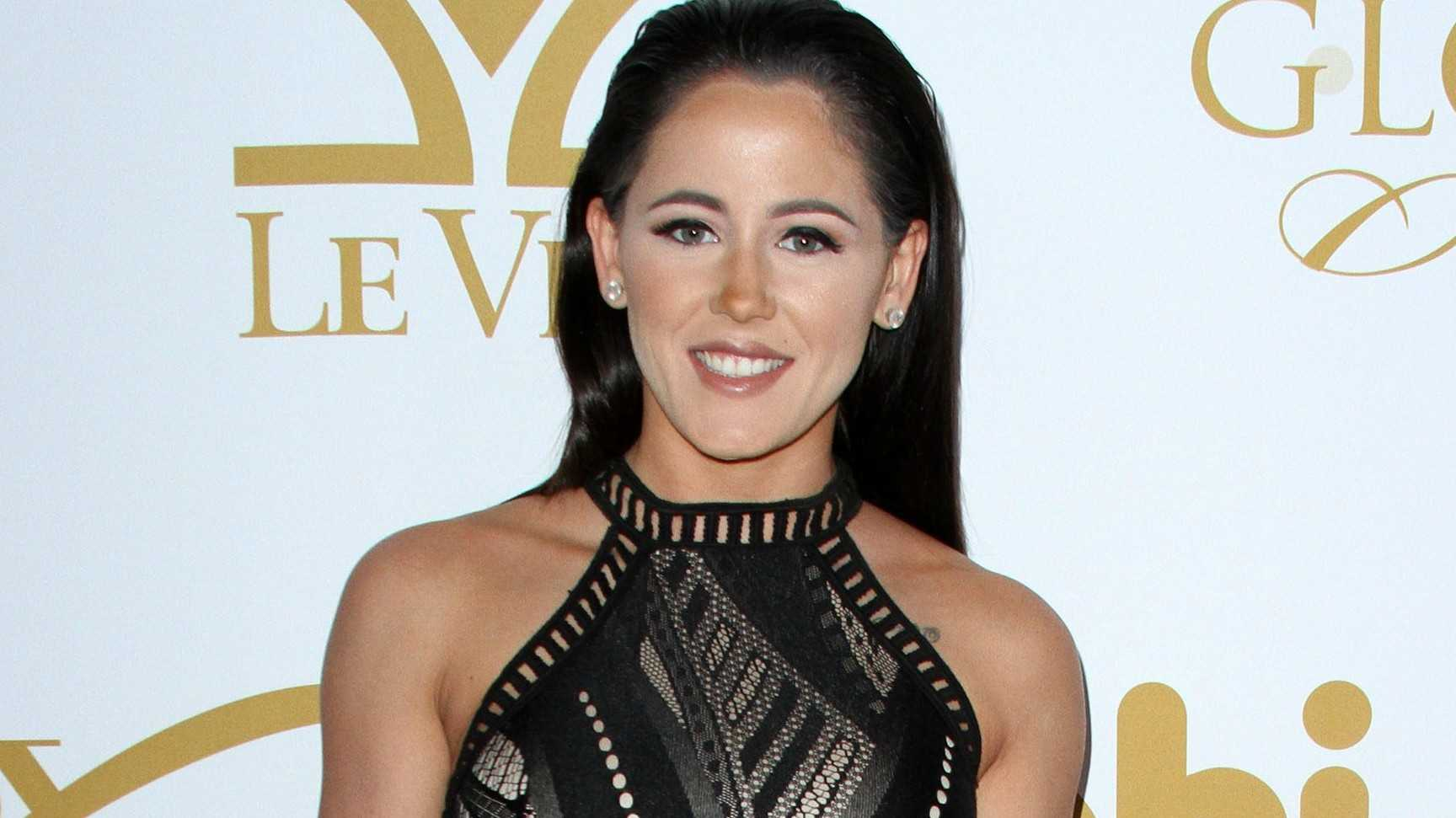 Jenelle Evans On Miscarriage And Motherhood | Jenelle Evans