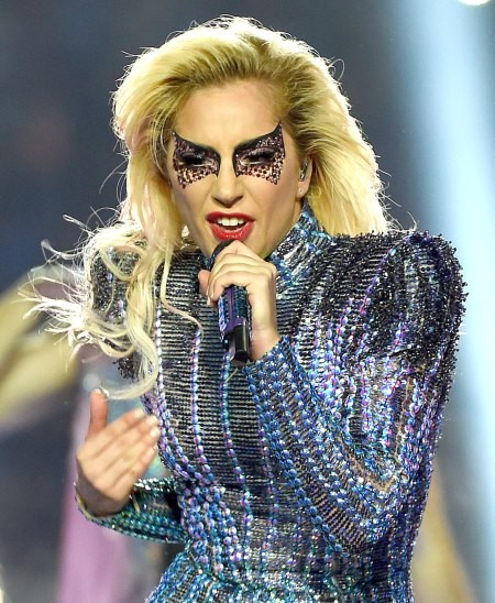 The Subtle Politics In Lady Gaga's Halftime Show Performance | Lady Gaga