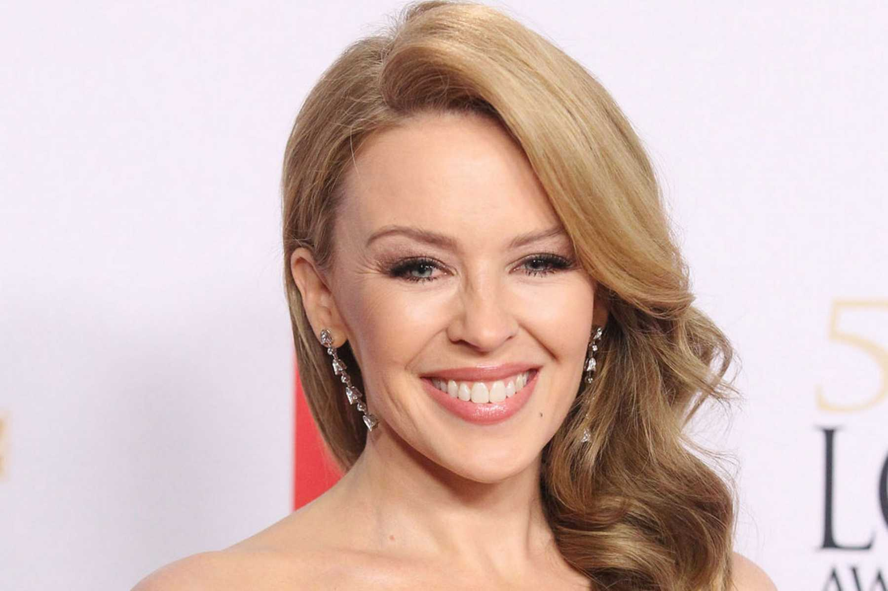 Kylie Minogue Breaks Off Engagement With Joshua Sasse | Minogue