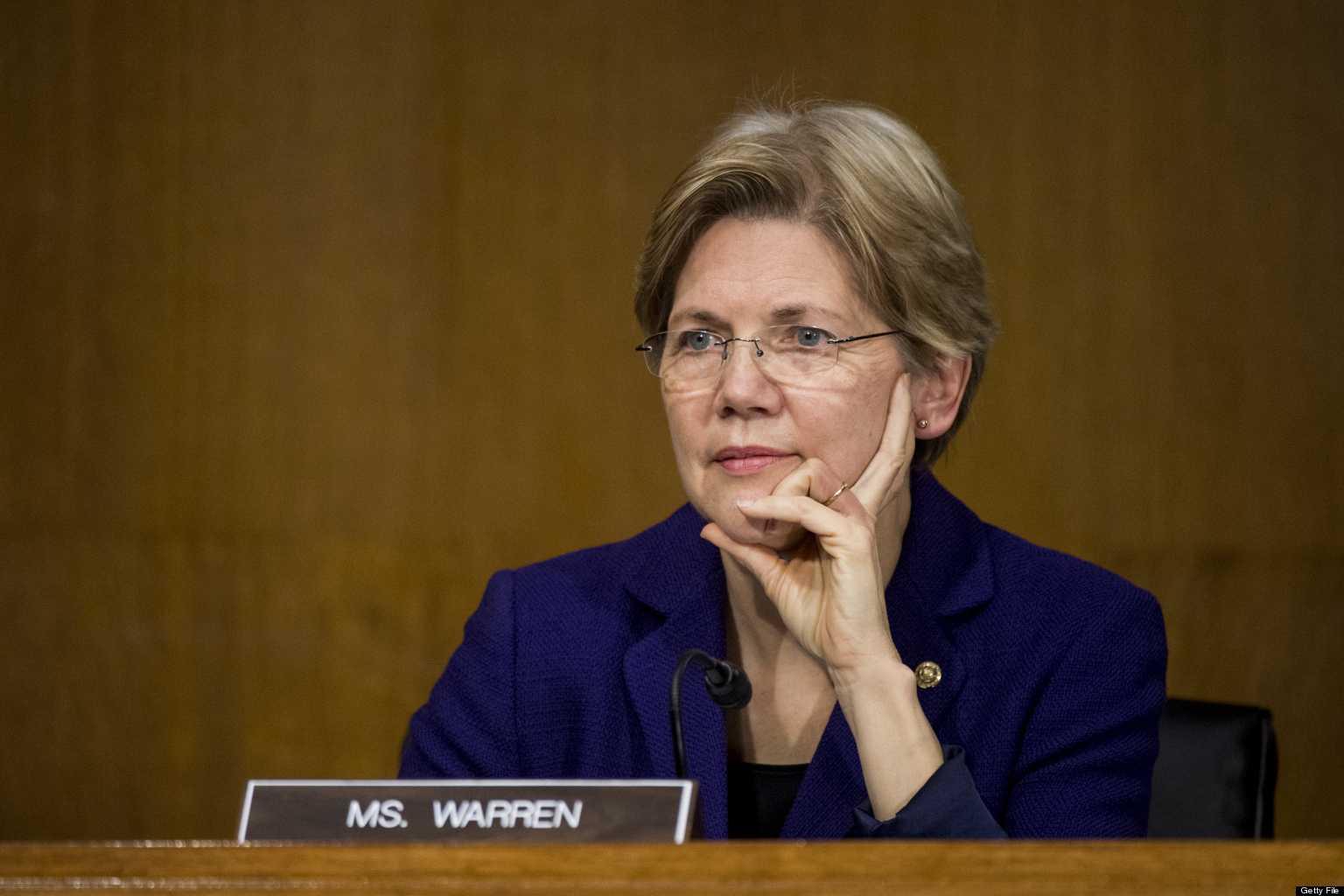 Why Democrats In The Senate Are Still Important | Senate