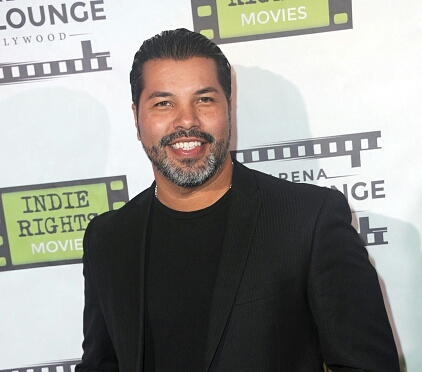 Sal Velez Jr. Talks Gente-fied And Hand Of God: PopWrapped At Sundance | Sal Velez