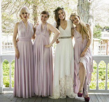 Get Ready To Say Goodbye to HBO's Girls | Girls