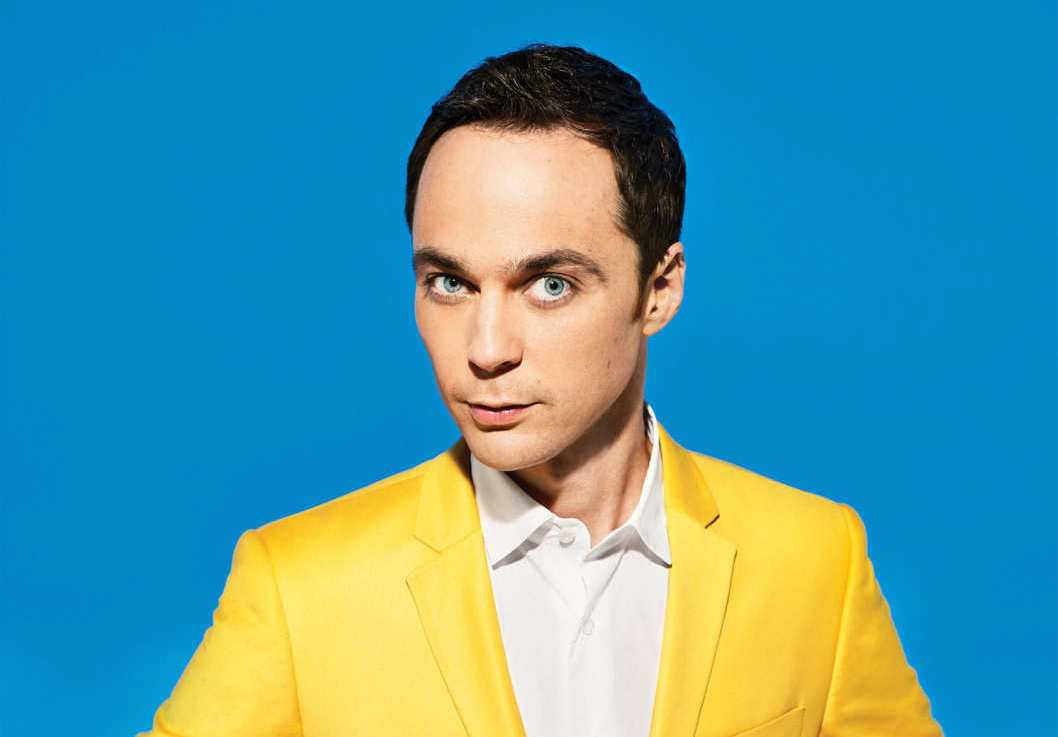 Jim Parsons 'Would Be Shocked' If The Big Bang Theory Doesn't Return | Parsons