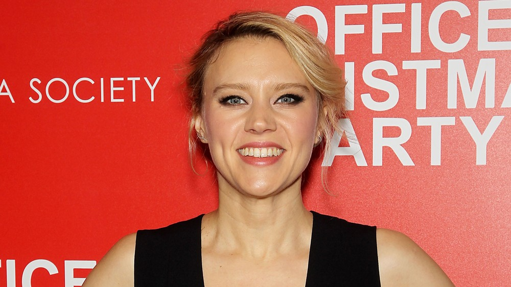 Kate McKinnon To Voice Ms. Frizzle In Netflix's 'Magic School Bus' Reboot | Kate McKinnon