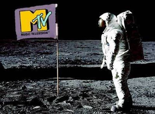 MTV Will Return To Its Musical Roots | MTV