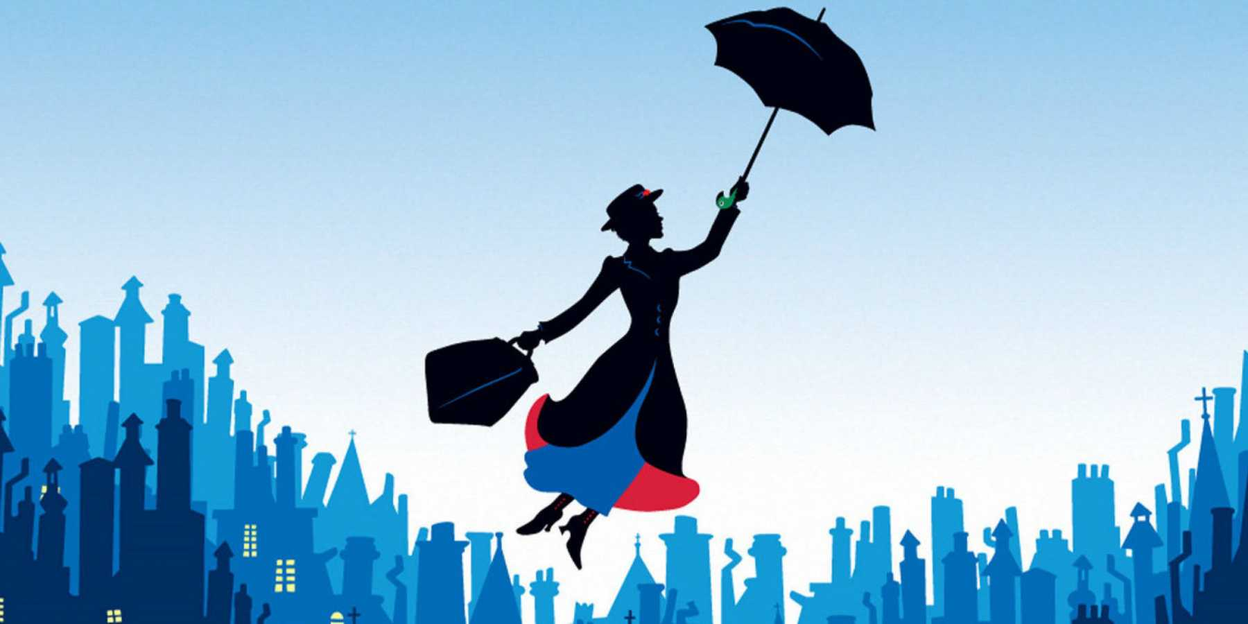 Mary Poppins Returns, Plot And Cast Revealed | Mary Poppins Returns