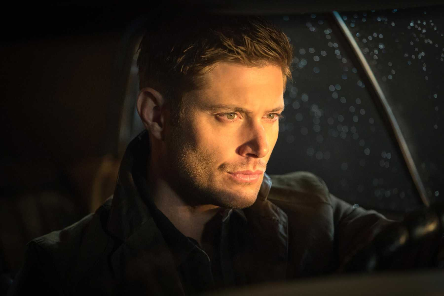 Supernatural: 12×12, Stuck in the Middle (With You) | Stuck in the Middle