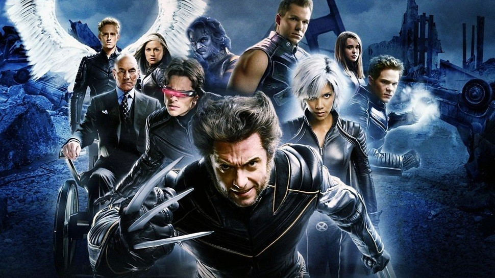 Simon Kinberg May Direct The Next X-Men Movie | X-Men