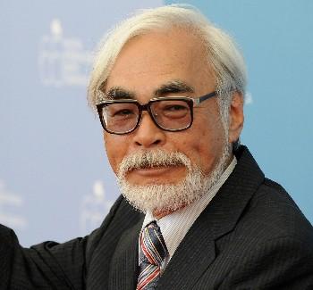 Hayao Miyazaki Officially Comes Out Of Retirement | Hayao Miyazaki