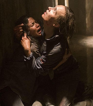 Fear The Walking Dead, A First Look At Season 3 | Season 3