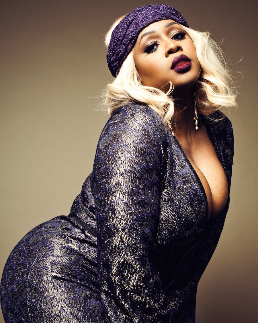 Remy Ma And Nicki Minaj Beef Like Drake And Meek | Remy Ma