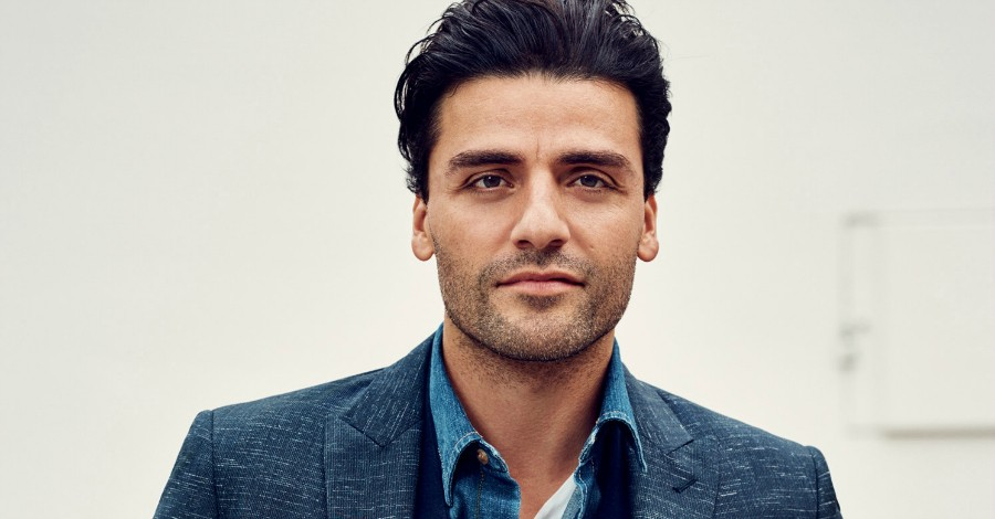 Oscar Isaac Stars In Hamlet This Summer | Oscar Isaac