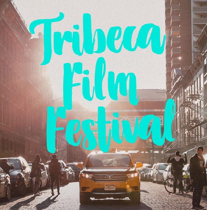 Tribeca Film Festival 2017 Lineup Unveiled | Tribeca Film Festival