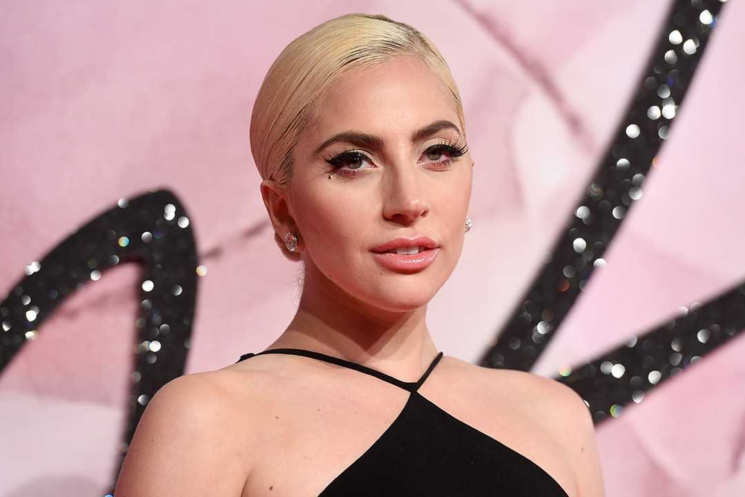 Lady Gaga Becomes New Headliner For Coachella | Coachella