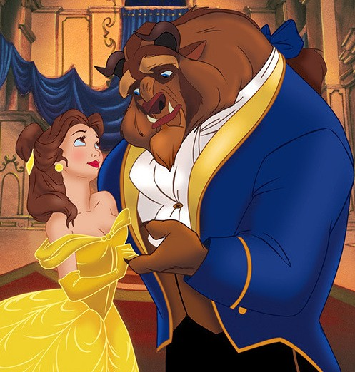 Unnecessarily Hard Trivia: Beauty And The Beast | Beauty And The Beast