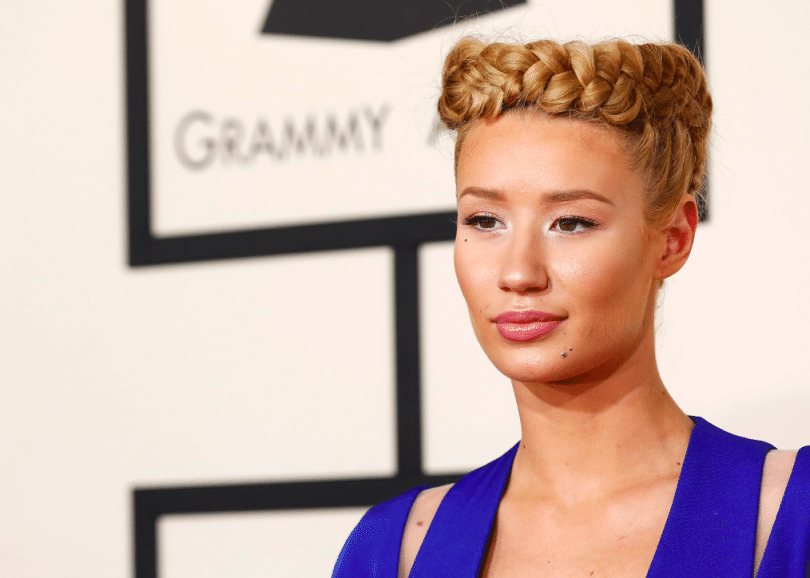 From Riches To Rags: Is Iggy Azalea Still Famous? | Iggy Azalea