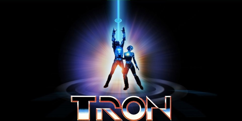 Unnecessarily Hard Trivia: TRON Edition | Tron