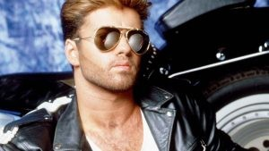 George Michael's Cause Of Death Revealed | george michael