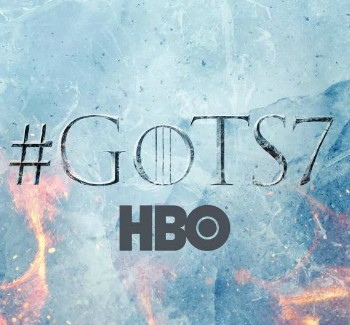 Game Of Thrones Season 7 Premiere Date Revealed | Game of Thrones Season 7