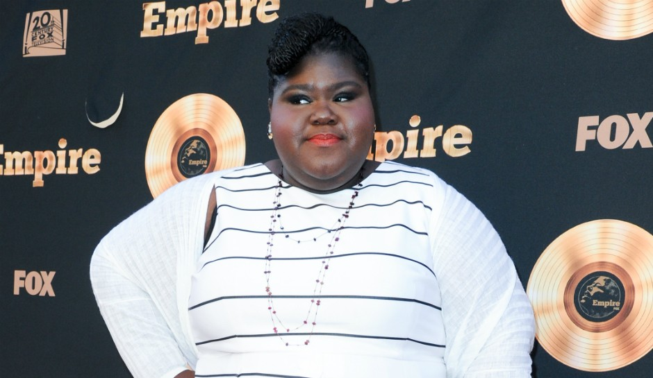 Gabourey Sidibe Comes Clean About Weightloss | sidibe