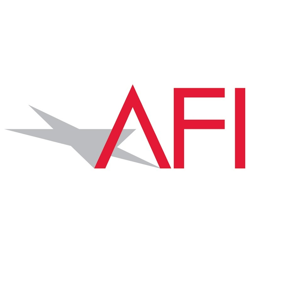 Will 2017 See A 20th Anniversary AFI Top 100 Films? | 20th Anniversary AFI