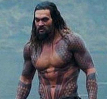 Aquaman Release Moved To December 2018 | aquaman