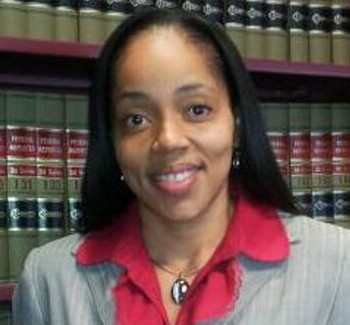 Florida Attorney Amaris Ayala Refuses Governor Order For Death Penalty | ayala