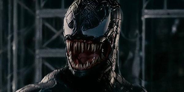 Venom To Kick Off R-Rated Movie Franchise | Venom