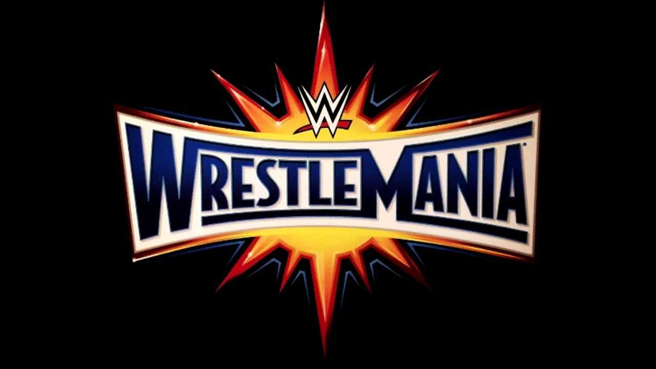 The Top 10 Worst WrestleMania Matches Of All Time   WrestleMania