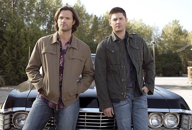 Supernatural: 5 Ways It Could End | Supernatural