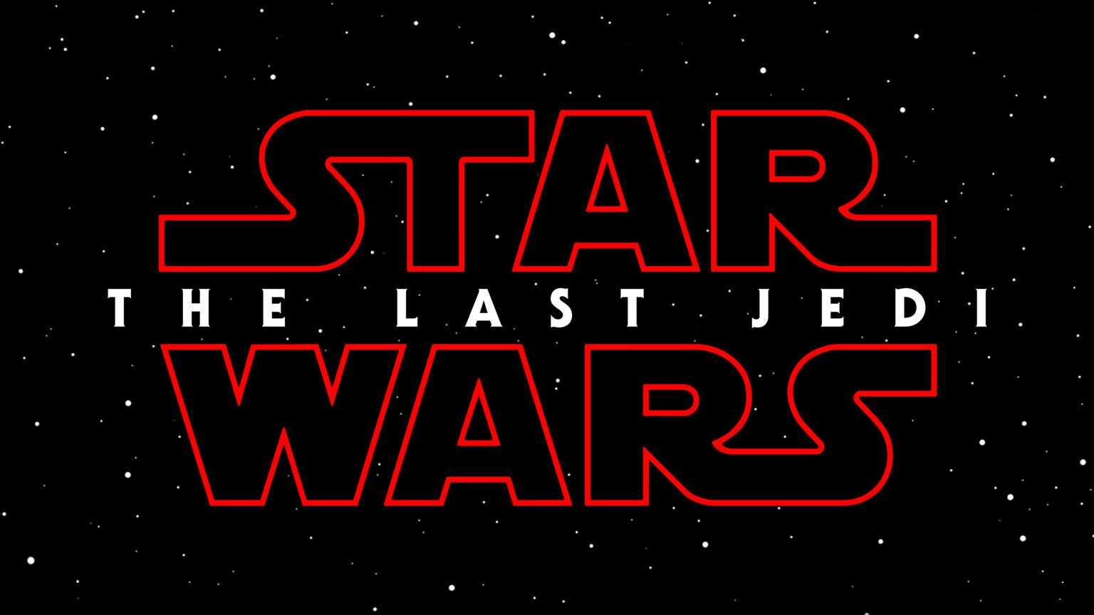 DIsney Drops Teaser Trailer For Star Wars: The Last Jedi | The Last Jedi