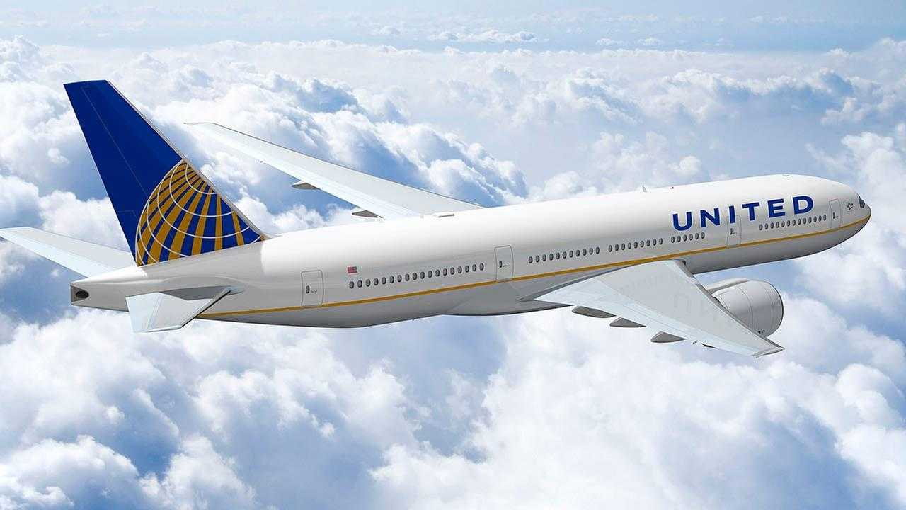 United Airlines Staff Will No Longer Bump Boarded Passengers | United Airlines