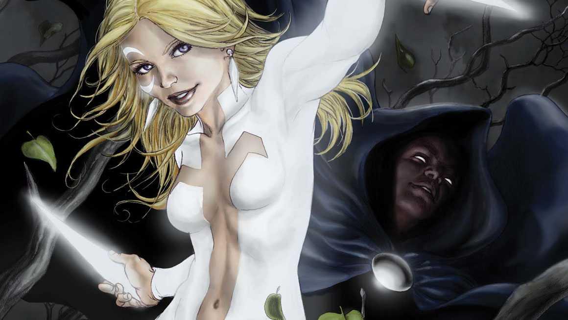 Marvel/Freeform's First 'Cloak & Dagger' Trailer Released | Cloak And Dagger
