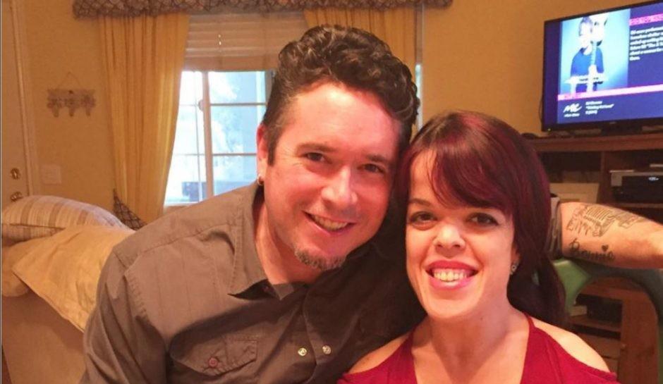 A Letter To Briana Renée And Matt Grundhoffer | Briana Renée