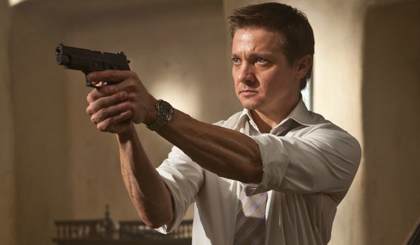 Jeremy Renner Exits Mission Impossible 6 | Jeremy Renner