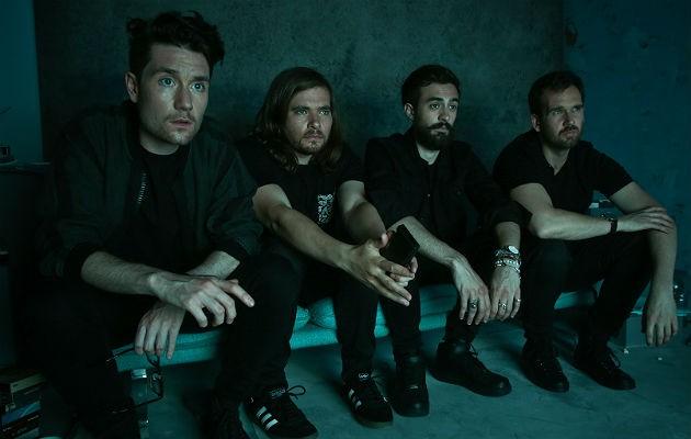 We Need To Revisit Bastille's Last Album | Bastille