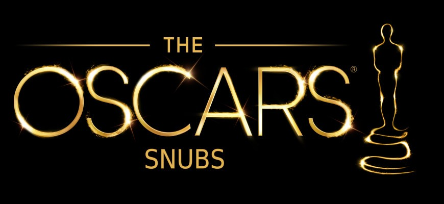 10 Uncommonly Thought Of Oscar Snubs: Part I | Oscar Snubs