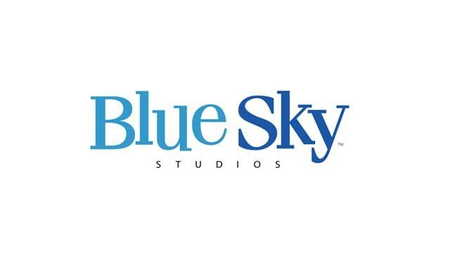 Blue Sky Studios: Ranking Their Films So Far | Blue Sky Studios