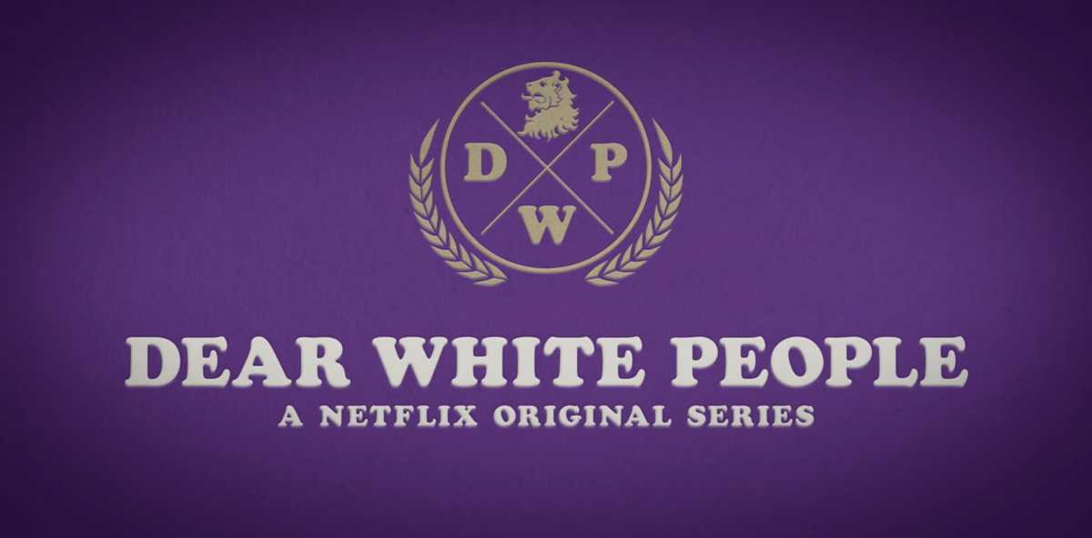 Dear White People Receives Mixed Reviews  | Dear White People