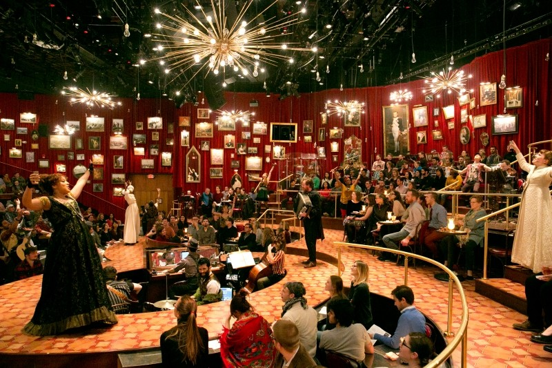 http://americanrepertorytheater.org/events/show/natasha-pierre-great-comet-1812