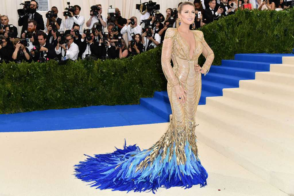The Met Gala Had Show Stopping Outfits, Both Good And Bad | Met Gala
